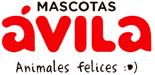 Logo_Avila