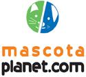 Logo_MascotasPlanet