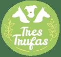 Logo_TresTrufas