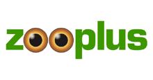 Logo_Zooplus
