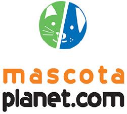 Mascotas Planet