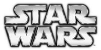 Star Wars.png